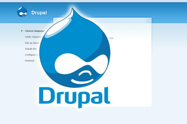 cms_drupal