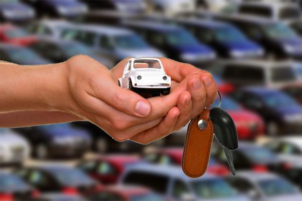 Как заработать на продаже автомобилей в республику Беларусь - prodaga_avto