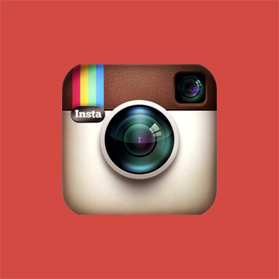 Как зарабатывать на своей странице в Инстаграм - instagram