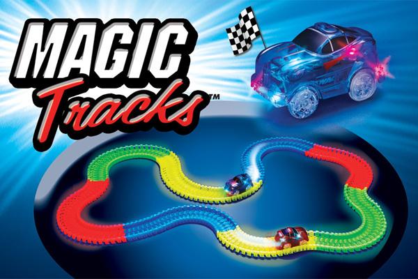 magik_track