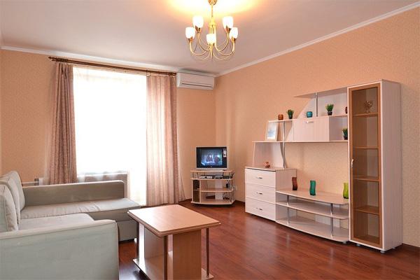 Бизнес на сдаче мебели в аренду - mebel