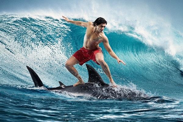 Вы можете плыть по течению как щепка, а можете оседлать волну и выбирать направление, используя силу потока. Зависит от Вас.