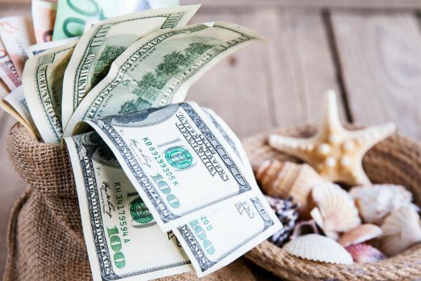 Монетизация увлечений = отдых + доходы.