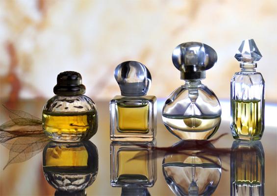 magasin-parfumerii