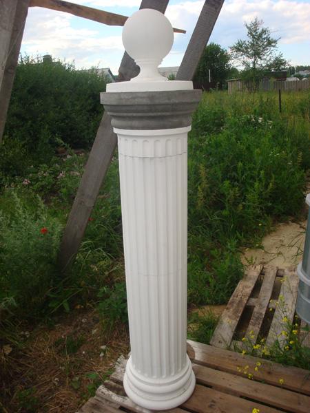 kolonna1