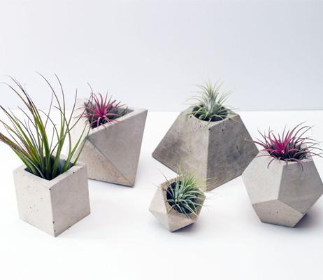 betonnye-kaschpo