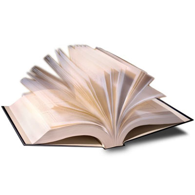 Свои книги - kniga