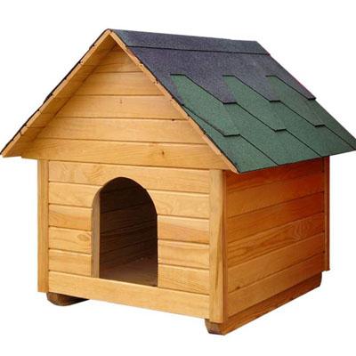 Гостиница для собак - gostinica