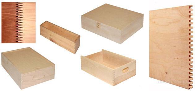 Выносная мебель для торговли - свое дело с нуля - paz2