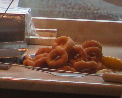 Пончики - ponchik_3