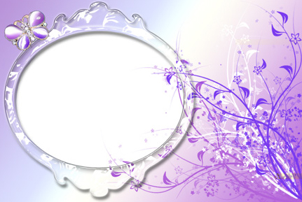 Шаблон для печати на кружке - schablon-6