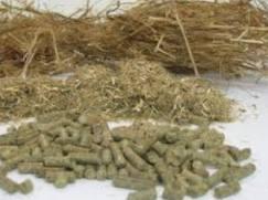 Изготовление топливных брекетов или гранул - images (10)