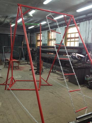 Ростове-на-Дону, микрорайон как залезть на крутящуюся лестницу мебели игрушечный для