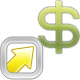 Logo_dollar-1