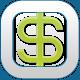 Logo_dollar-2