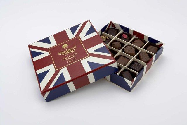 Как открыть свою шоколадную фабрику - union_jack_fine_chocolate_selection_small