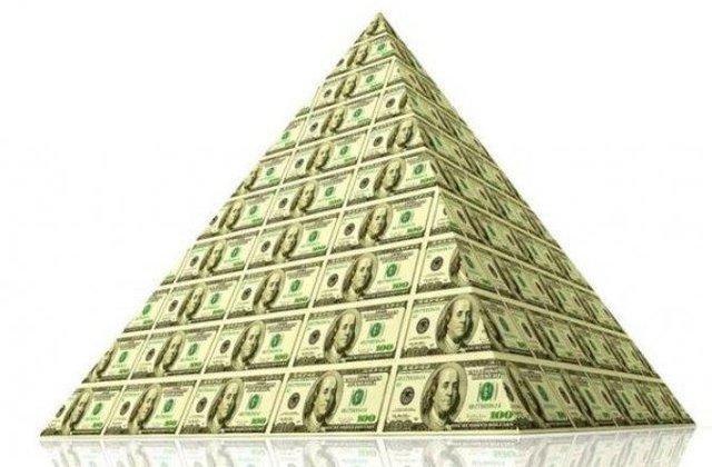 Теперь получать финанс. помощь могут все пользователи рунета - piramida