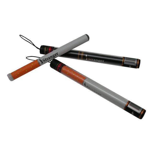 Продажа электронных сигарет - sigareta