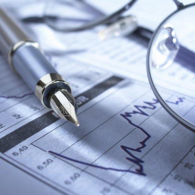 Вложения в паевые инвестиционные фонды - investicii