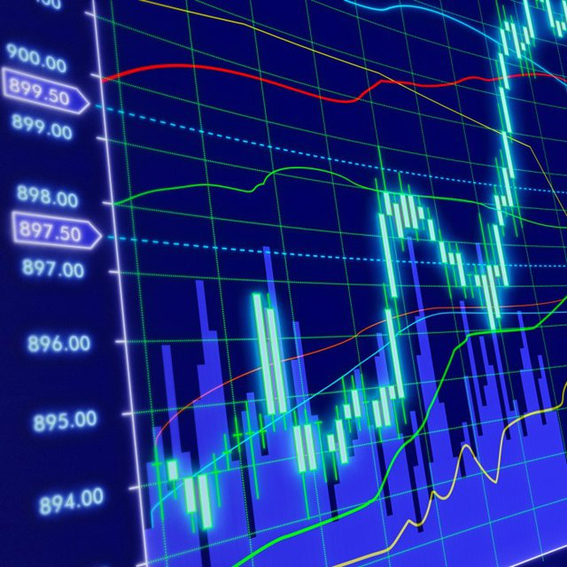 Заработок на валютном рынке FOREX - forex