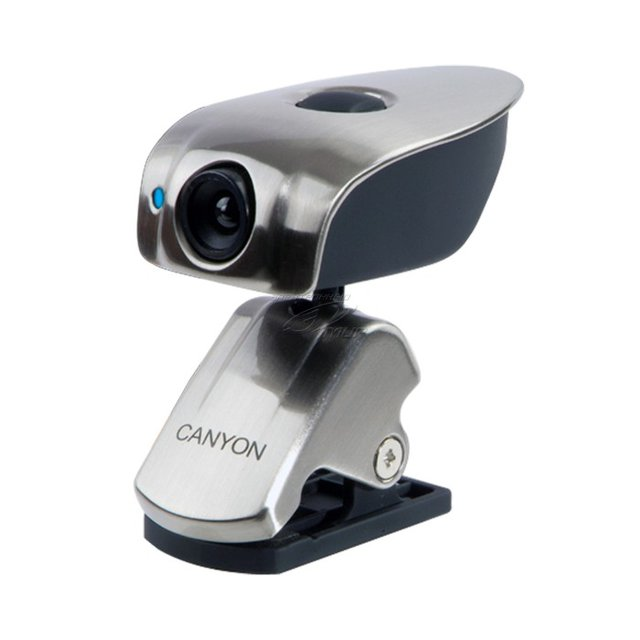 Камера у ТЦ - kamera