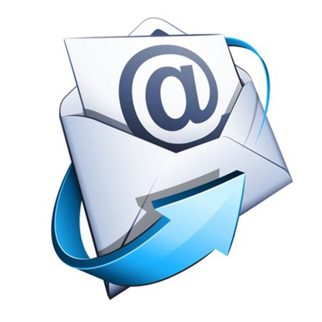 Какими малозатратными товарами лучше всего торговать почтой - pochta