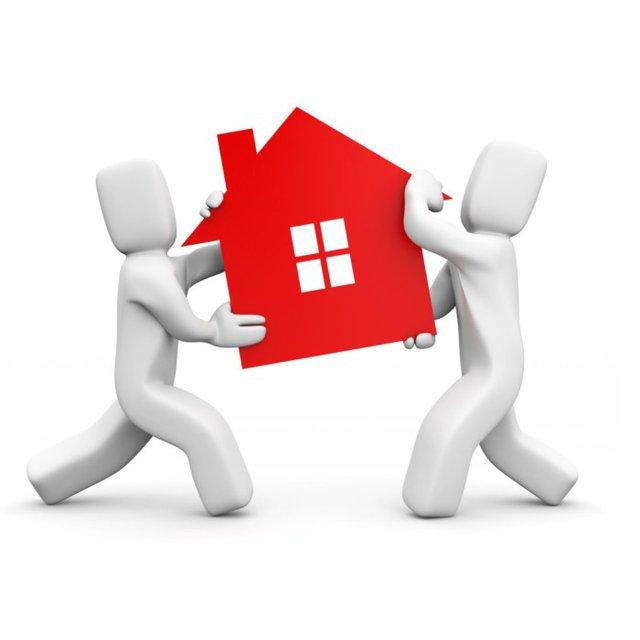 Как развиваться свое дело агенту по недвижимости - nedvijimost