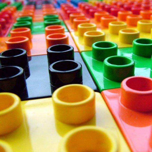 Где найти помещение для изготовления изделий из пластмассы? - plasmassa