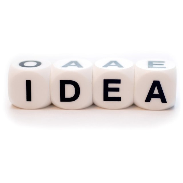 ideya1