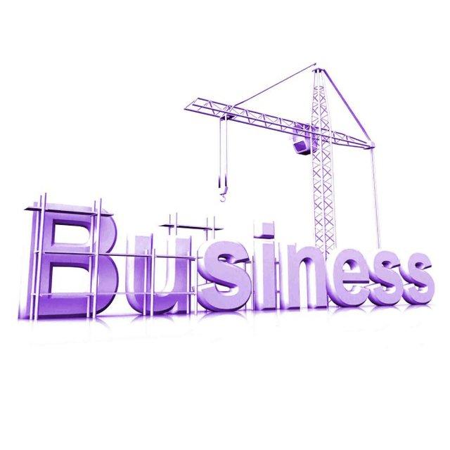 Дайте ума взаймы или как у вас это получилось? - biznes