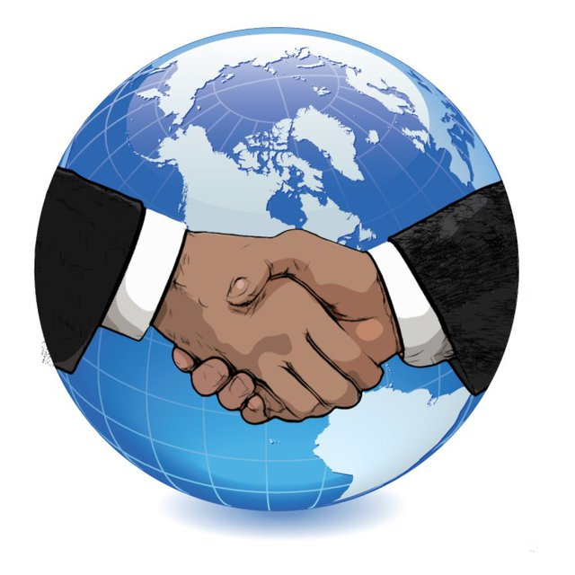 Доля в предприятии или как вступить в партнёрство ??? - partner