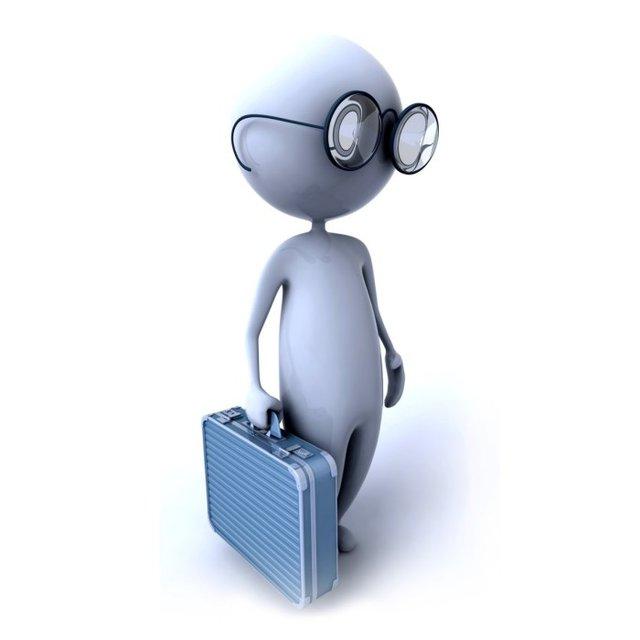 Хочу стать бизнесменом в интернете - bissnesman