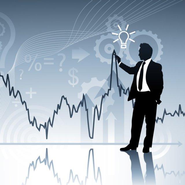 Ищу партнеров желающих инвестировать в производство - investor