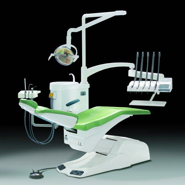 Зуботехническое оборудование - zub obor