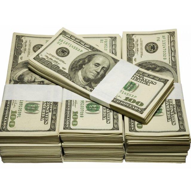 Пассивный доход с нуля - лёгкие деньги. - dohod