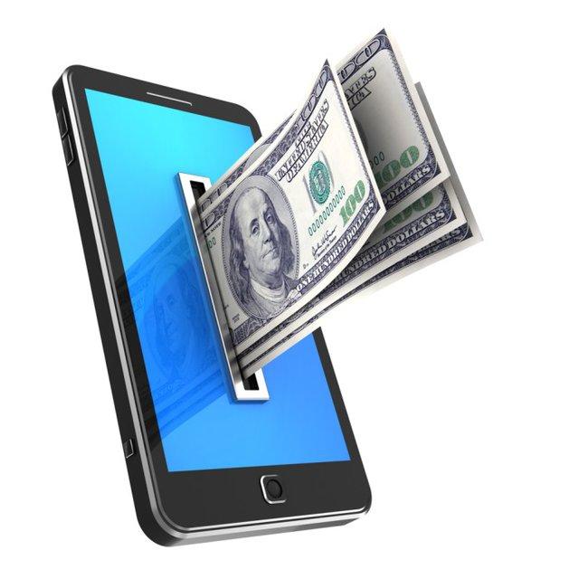 Приглашаю на беседы про электронные деньги - money