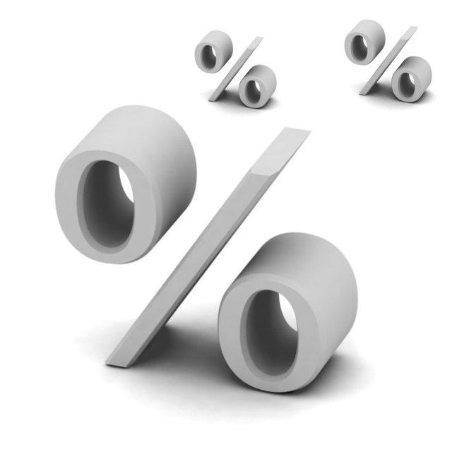 procentt