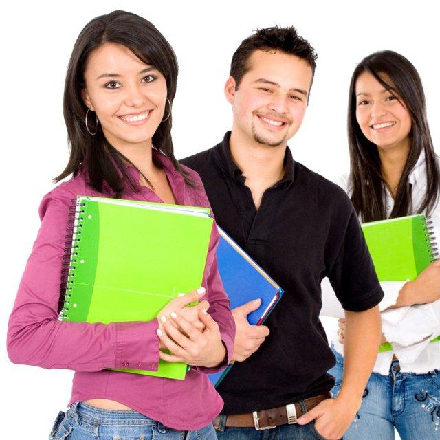 Подработка студентам, школьникам, работающим… - student