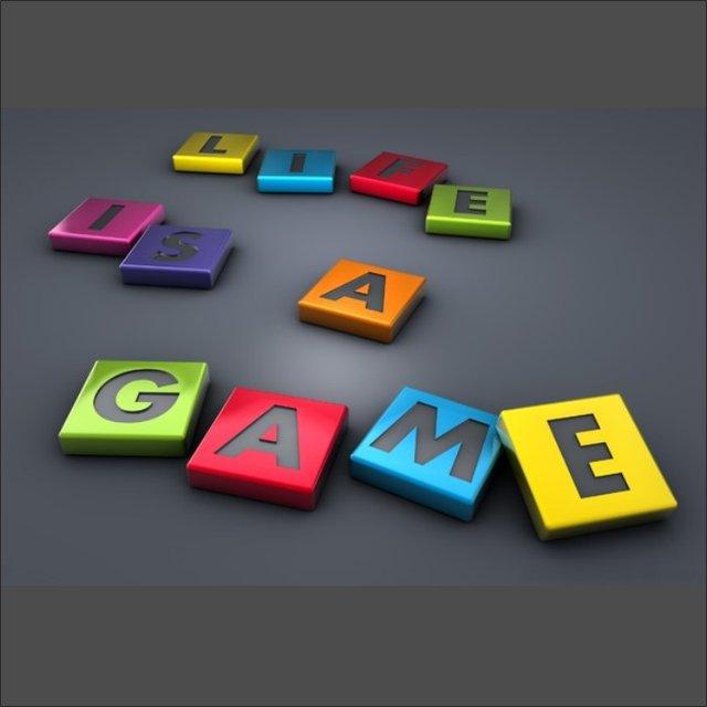 """новая игра """"подопытный бизнесмен"""" - game"""
