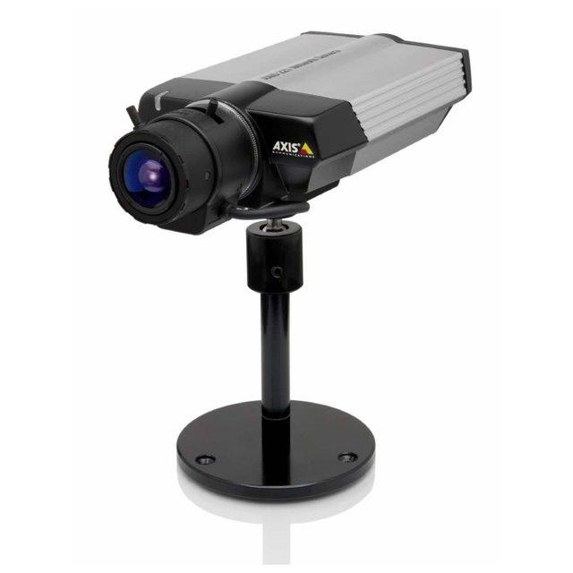 Камеры и системы видеонаблюдения! - videonabludenie