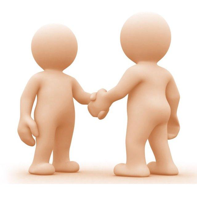 Ищу бизнес партнера в Москве. - partner