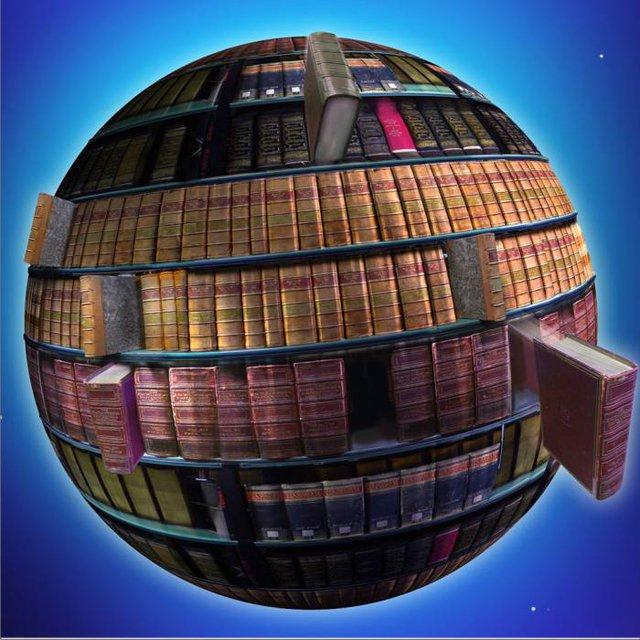 Заработок на ,,Библиотеке интернет -бизнесмена,, - biblioteka