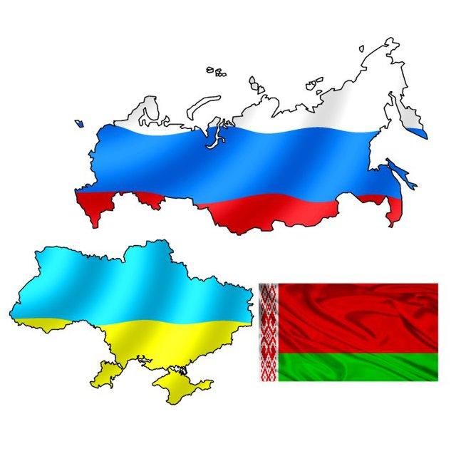 Ищю партнеров и дилеров на территории РФ, Украины, Белорусс - partneru