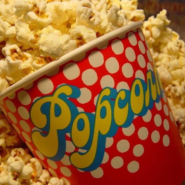 popcornee
