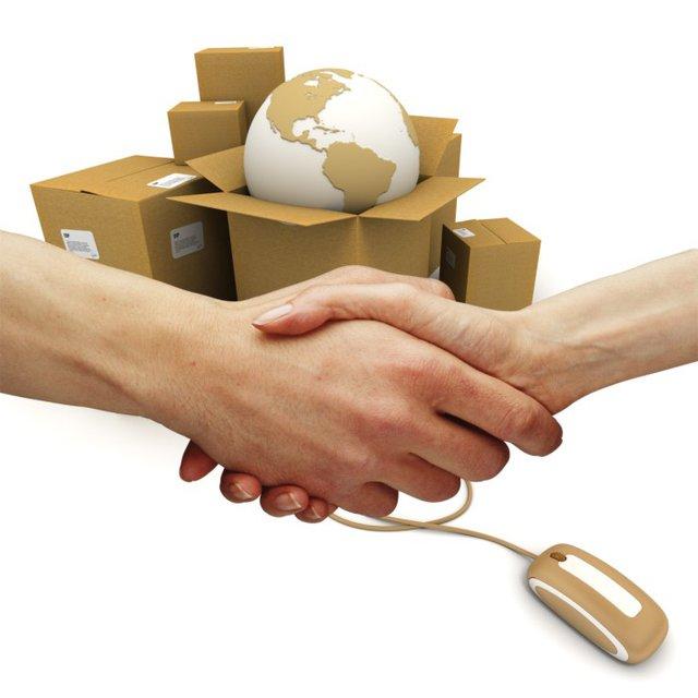 Требуются партнёры по реализации. Прибыль порядка 60%! - bissness dostavka pribil
