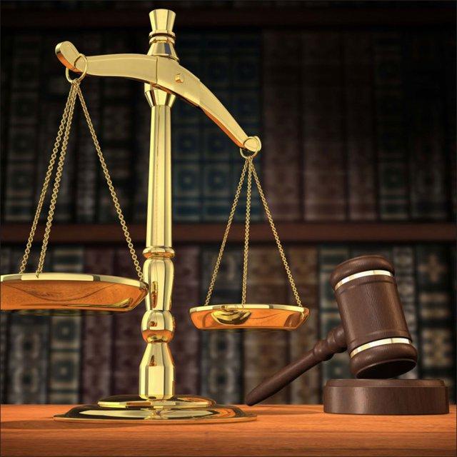 Юридическая фирма ищет партнера в регионах - urist