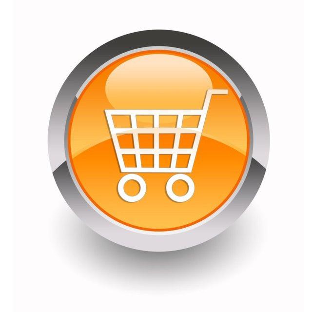 Продажа готовых интернет-магазинов недорого - net shop