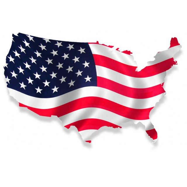 Заработайте на продаже бизнес -стажировок в компании из США! - USA