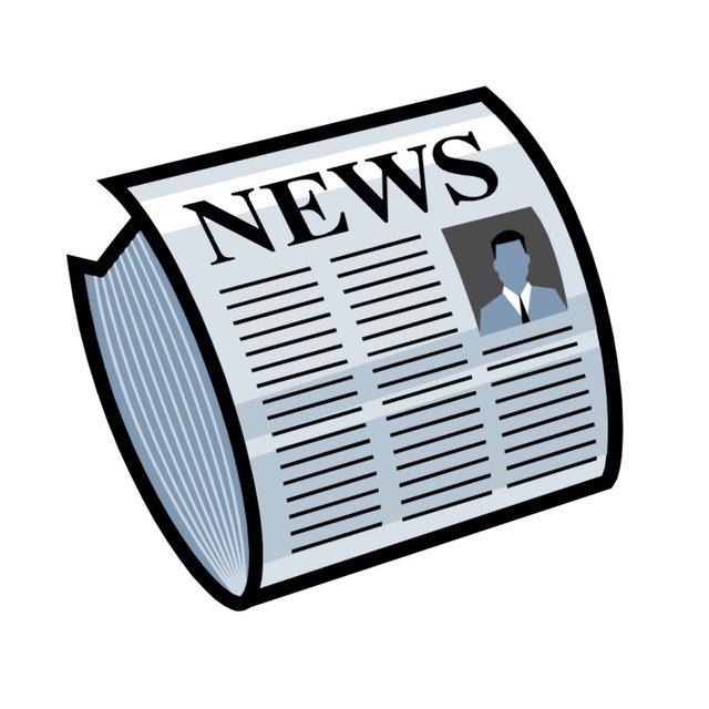 Торговля на новостях форекс - forex news