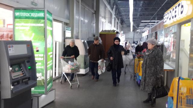 ГМ «ЭССЕН» Чистополь ул Энгельса 142 Стоимость 5000 рублей за одну сторону Мин заказ 3 месяца и две стороны пилларса